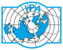 support_acknowledgement:ipa_logo_with_white_frame.png